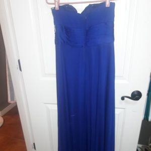 Xscape Dresses - 👠Xscape by Joanna Chen prom dress
